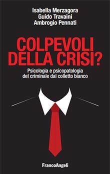 Copertina Libro: colpevoli_della_crisi?