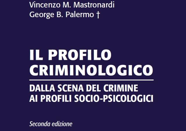 Il profilo criminologico