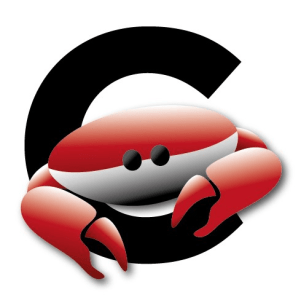Claudia the Crimson Crab icon