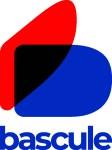 Bascule logo