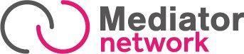 Mediator Network logo
