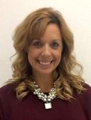 Jen Gaviola Interim Principal & PRPS Director of Secondary Schools