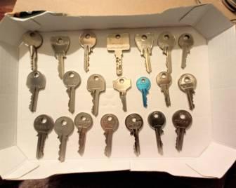 chiavi pronte 1