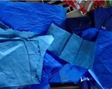 le carte blu
