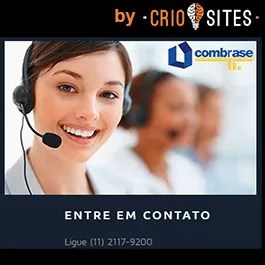 Combrase