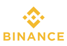 binance bolsa crypto exchange
