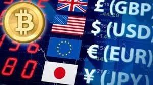 bolsa de bitcoin