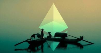 Ethereum ConsenSys