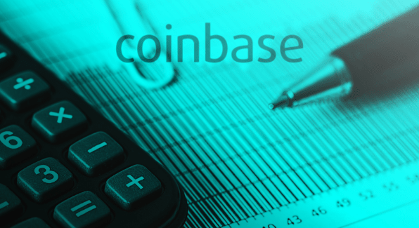 sistema pago Bitcoin