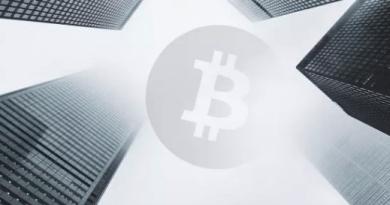 apostar a Bitcoin