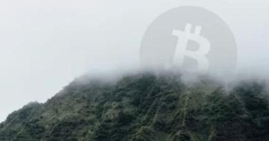 Crypto VC y bitcoin