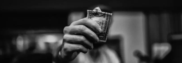 IRS y la criptomoneda