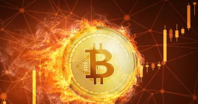 Bitcoin no necesita una ETF