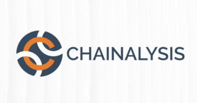 Crypto Investigators Chainalysis