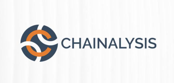 Crypto Investigators Chainalysis