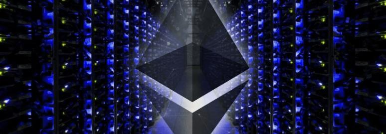 Ethereum ProgPoW
