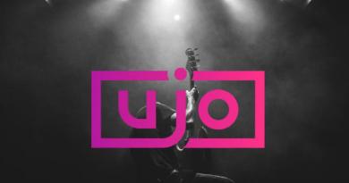 Ujo utiliza Ethereum Tech para pagar a los artistas