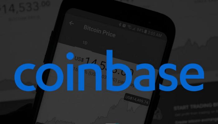 Coinbase Despliega el Dai Stablecoin de MakerDAO