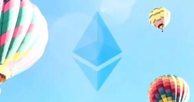 El cofundador de Ethereum predijo el fondo para bitcoin