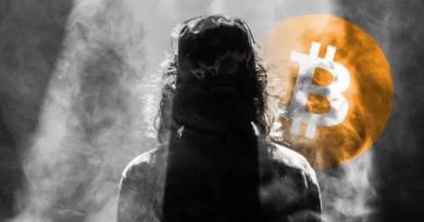 dentidad del creador de bitcoin Satoshi Nakamoto