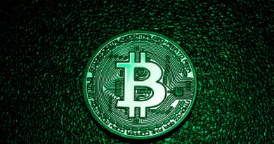 Guía para principiantes de Bitcoin y Crypto