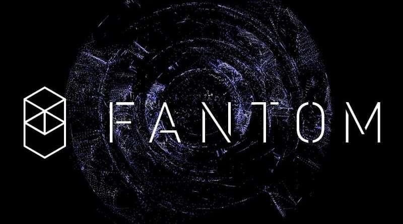 Fantom presenta nuevas herramientas para impulsar la liquidez de DeFi