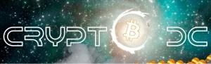 CryptoDC-Video