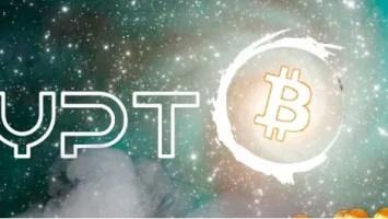 CryptoDC Video