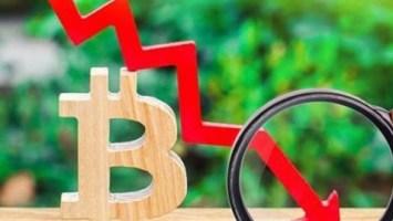 bitcoin ipotesi prezzo
