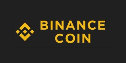Binance-Coin-cosa-e