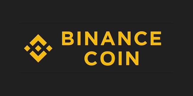 Binance Coin cosa e