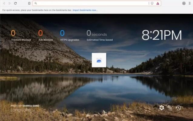 Browser-brave-guida-01