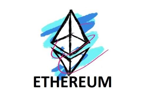 Ethereum-guida