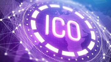 ICO criptovaluta