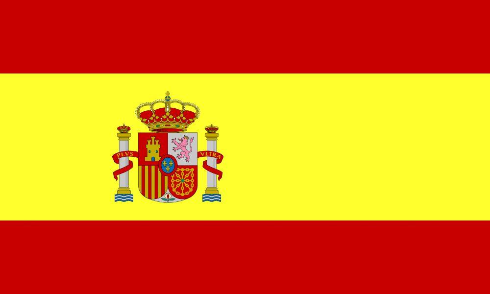 Españoles no pagarán IVA en transacciones con Bitcoins