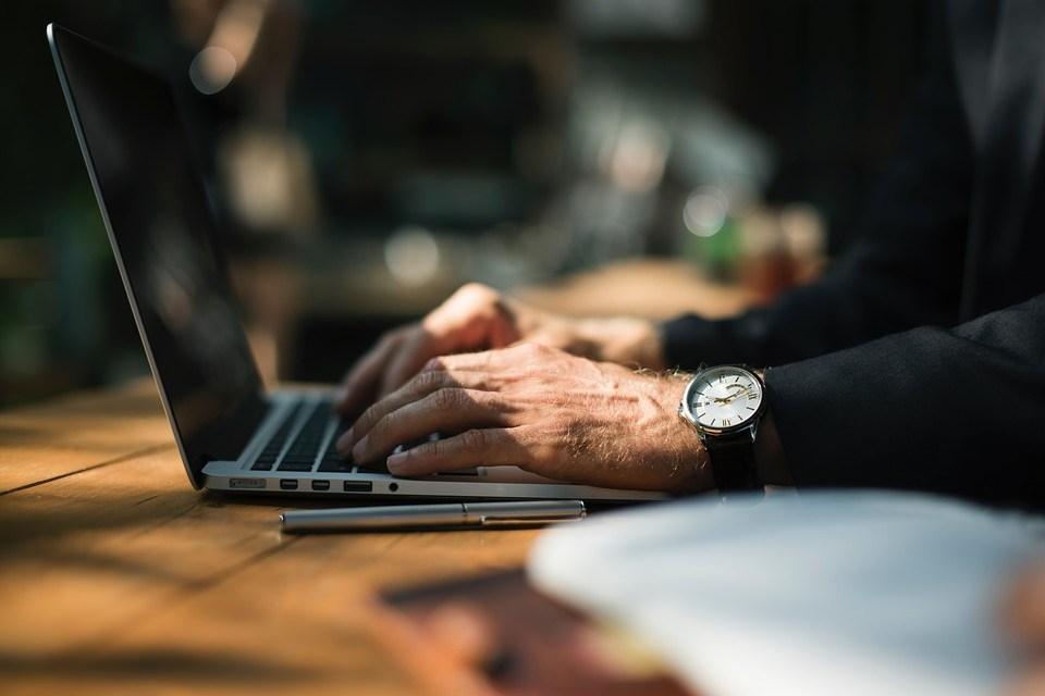 Pagar pornografía de manera anónima es posible con Bitcoin
