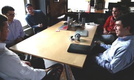 7 formas de integrar criptomonedas a tu negocio