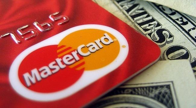MasterCard lanza servicio de pago similar a Bitcoin