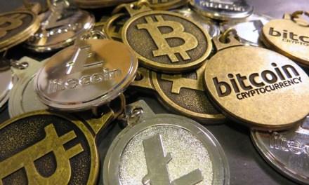 Las 10 principales formas de usar Bitcoin hoy