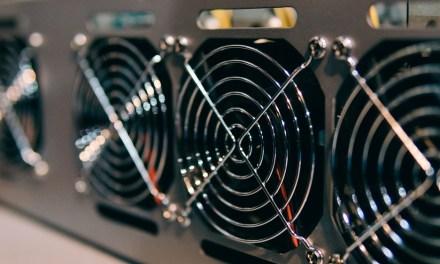 Compañía de minería bitcoin gana 2.3M$ mediante capitales de riesgo