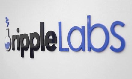 Ripple Labs recibe sanción de 700.000$ por organismo estatal