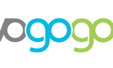 Vogogo anuncia nuevas alianzas con compañías Bitcoin