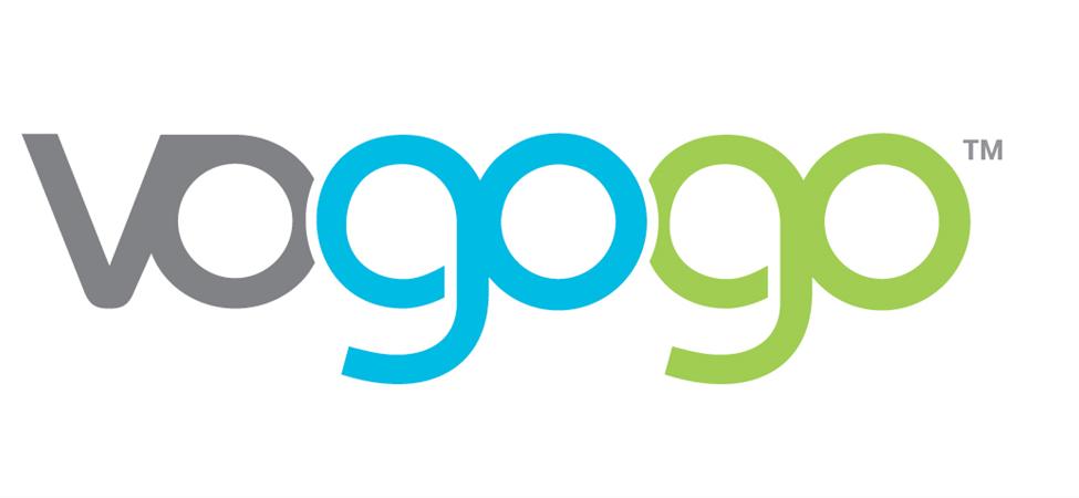 BitStamp se une a Vogogo con miras al mercado norteamericano