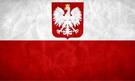 Los bancos en Polonia se oponen a bitcoin