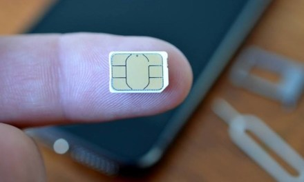 BitSIM agrega una cartera bitcoin a tu celular