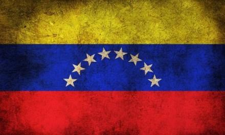 Hiperinflación en Venezuela dispara la adopción bitcoin