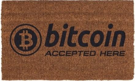 ¿Qué necesita bitcoin para volverse popular?