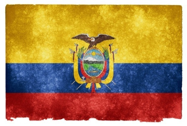Ecuador ordena adoptar moneda digital estatal