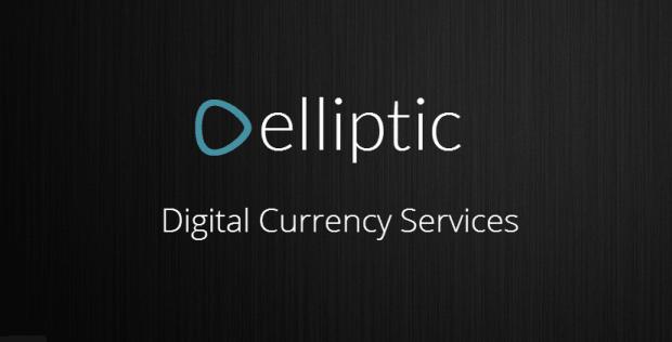 Elliptic lanza aplicación para ver todas las transacciones bitcoin