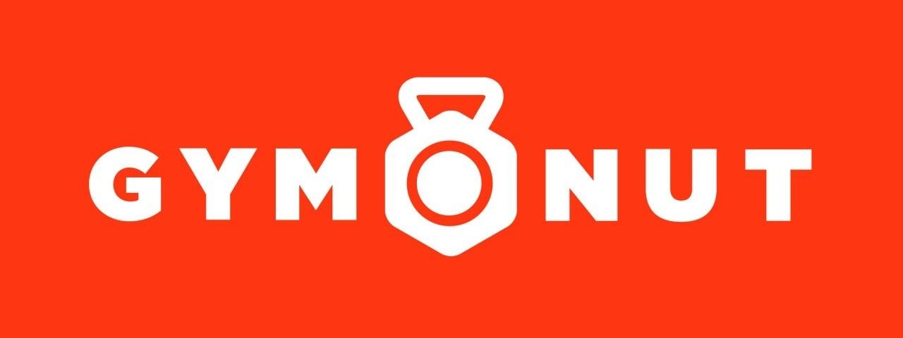 Gymnut: la aplicación que pone en forma a bitcoin